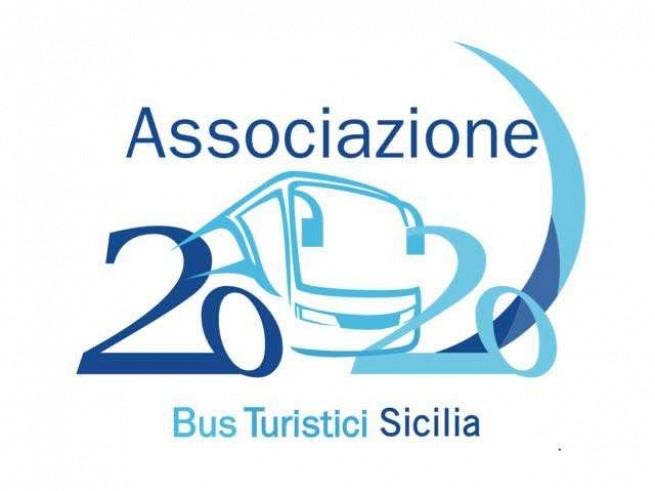 Associazione Bus Turistici 2020