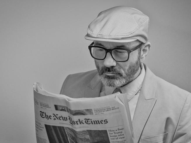 La Sicilia eletta dal New York Times migliore meta per l'anno 2020.